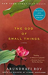 themes in god of small things