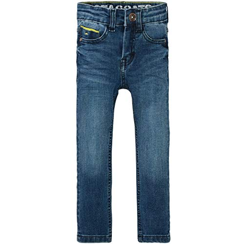 Staccato Jungen Jeans, Skinny-134