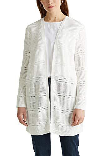 ESPRIT gebreide jas voor dames