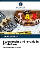 Steuerrecht und -praxis in Zimbabwe