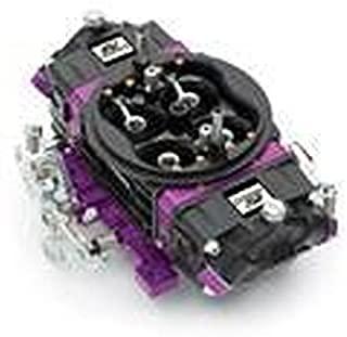 Proform 67302 Carburetor, 750 CFM. RACE