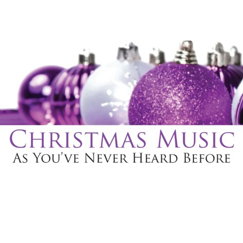 I Wish It Could Be Christmas Every Day (Xmas Disco Mix)