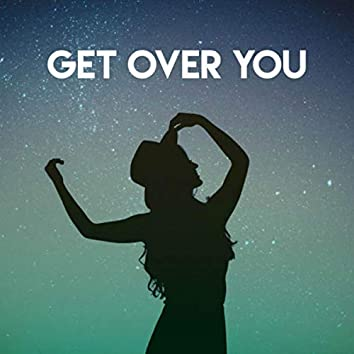 Get Over You