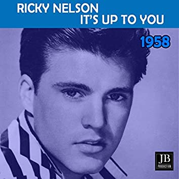It's Up To You (1958)