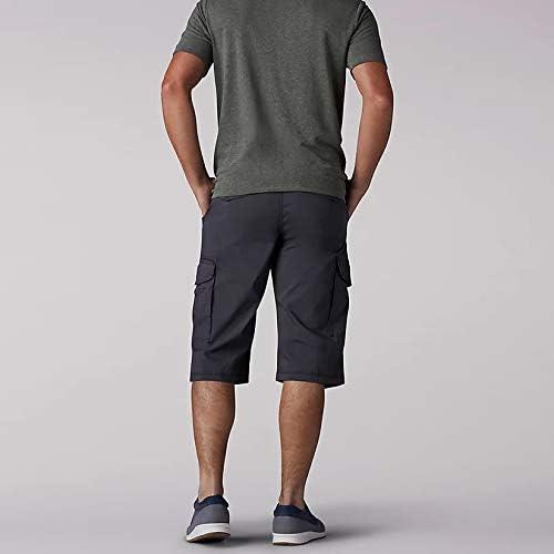 Lee Men's Sur Cargo Short