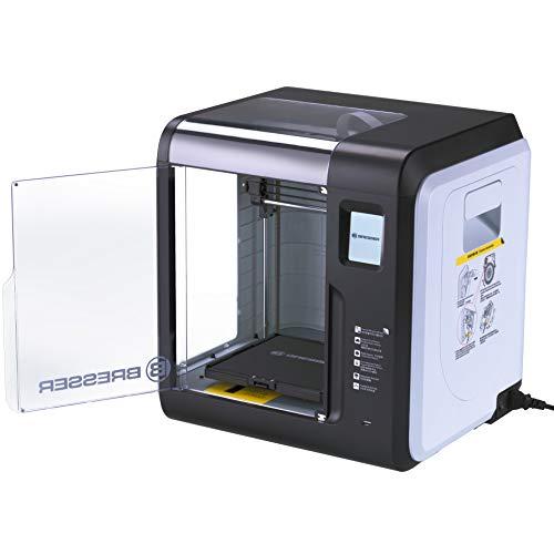 Bresser – W-LAN 3D Drucker - 5