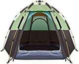 Toogh 3–4 Person Camping Tent