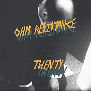 Servant Remix / The Return VIP
