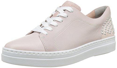 Tamaris Damen 23743 Sneaker, Pink (Rose), 39 EU