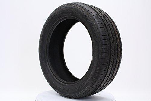 Michelin Energy Saver A/S All Season Tire 215/50R17 91H