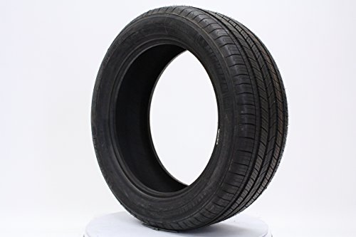 Michelin Energy Saver A/S All-Season Radial Tire - P235/50R18 97V
