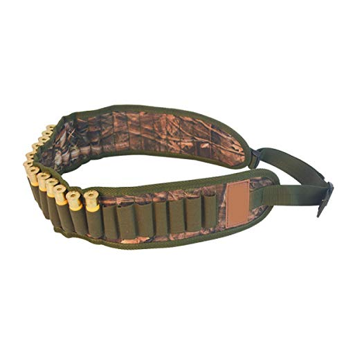 Cinturón Balas Escopeta  marca PXDREAM