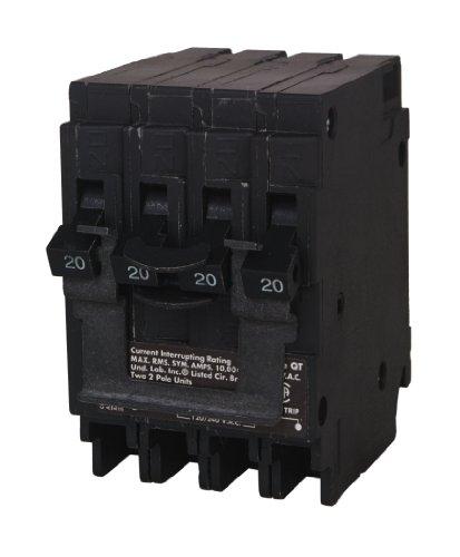 Siemens DTGNF323R Circuit Breakers
