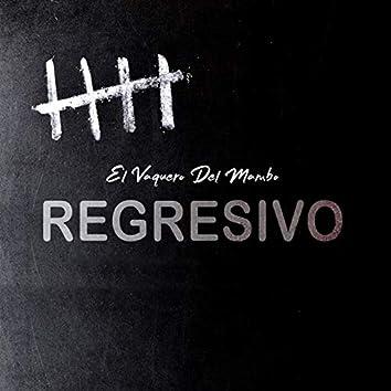 Regresivo