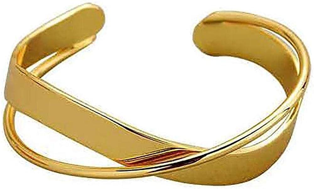 womens bracelet, bride jewelry for wedding day, arm cuff jewelry for women, Open Cuff Bangles cuff bracelet basic western jewelry for women Stainless Steel Bracelet findings Bracelet for rose gold