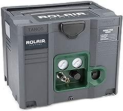 ROLAIR Stackable Air Compressor