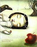 Blancanieves (�lbumes ilustrados)