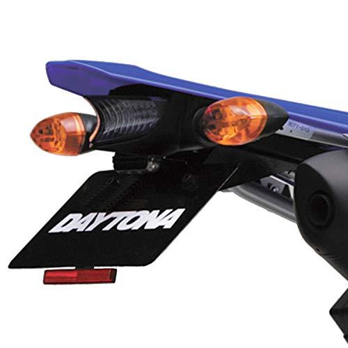 デイトナ(DAYTONA) LEDフェンダーレスキット スリムリフレクター 74386