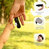 Zoom IMG-1 actesso tutore per dito stecca