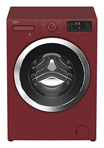 Beko WMY 71433 PTER Waschmaschine / A+++ / 1400 UpM / 7 kg / Watersafe / Mengenautomatik /...