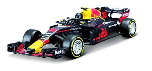 Maisto Tech R/C Red Bull RB14 '18: Ferngesteuertes Auto