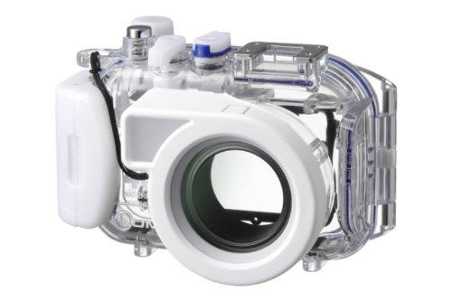 Panasonic DMW-MCFX40E 40m-Unterwassergehäuse für FX40