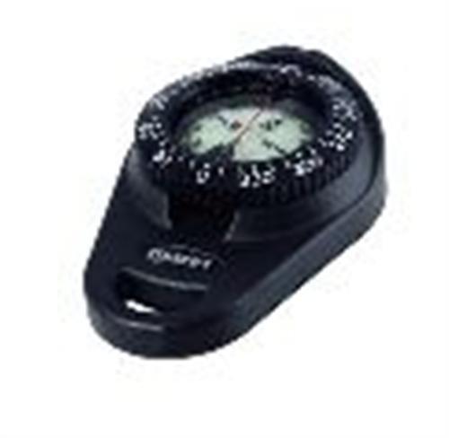 Mares téléphone de la boussole kompasskonsole 414504 (-) -
