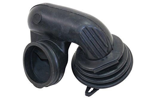 Electrolux Husqvarna Tricity Bendix Zanussi 50202562000 - Manguera dispensadora para lavadora