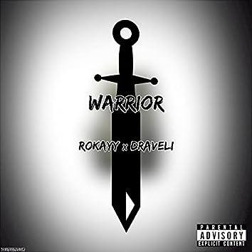 Warrior (feat. Rokayy)