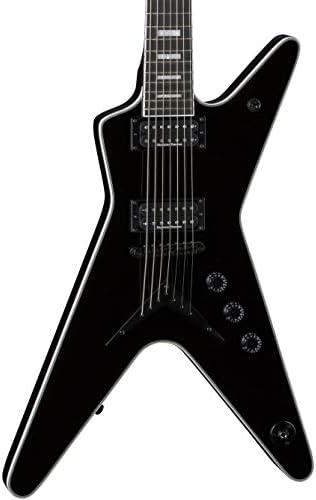 Top 10 Best dean 7 string guitar