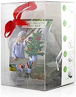 Best plastic cup advent calendar Reviews