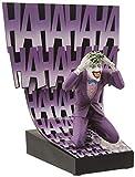 Factory Entertainment - 40833 - Batman Killing Joke Collectable Figure - Birth of the Joker Premium Collector Statue