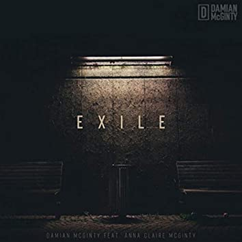 Exile (feat. Anna Claire McGinty)