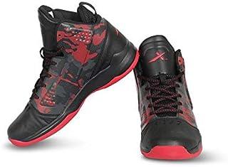 Mens Basketball Shoes at