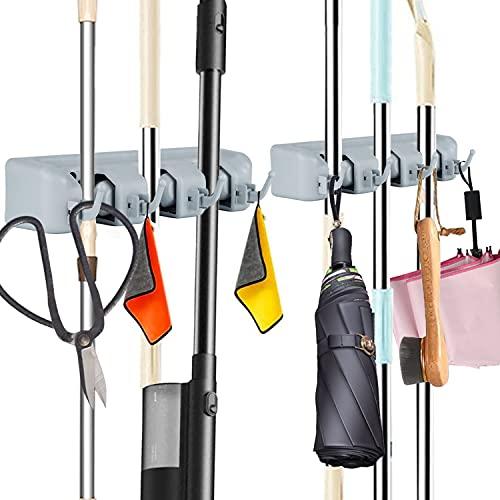 El Mejor Listado de Anillos con bolas para cortinas de ducha para comprar online. 15