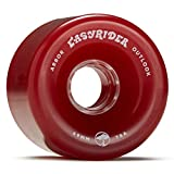 Arbor Wheels For Longboards - Best Reviews Guide