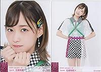 NMB48ランダム写真2020 January石塚朱莉