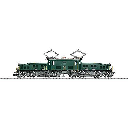 Märklin 55681 Modellbahn-Lokomotive, Spur 1