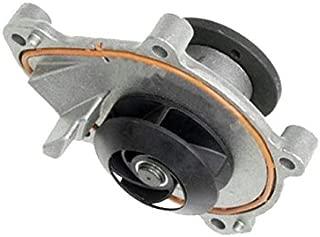 Mini (2nd Gen) GRAF Coolant Pump w/ COMPOSITE prop +Gasket