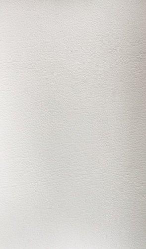 Kunstleder Leder PVC Möbel Sitzbezug Meterware Polster Outdoor 12 Farben (2983)