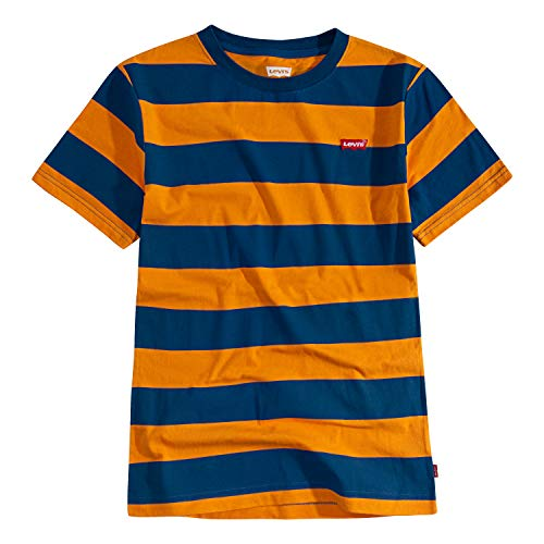 Top 10 striped shirt boys for 2021