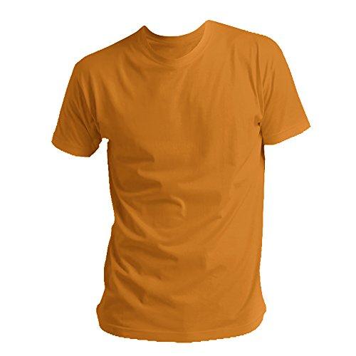 SOLS - Camiseta de manga corta para hombre - Modelo Regent
