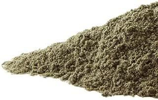 Lavender Flower Powder, USDA Certified Organic, 1 Oz. Bag