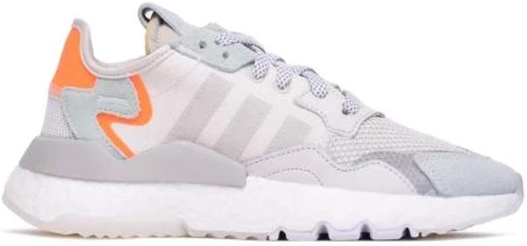 Adidas Nite Jogger, Chaussures de Fitness Mixte Adulte