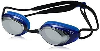 Best tyr blackhawk racing goggles Reviews