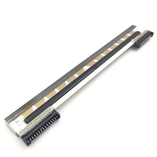 oklili New G105910–048G105910–053Thermo Druckkopf Drucker Head Druckkopf für Zebra ML TLP2844tlp2844z r2844z LP2844lp2844z 888tt gk888t