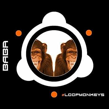 #LoopMonkeys