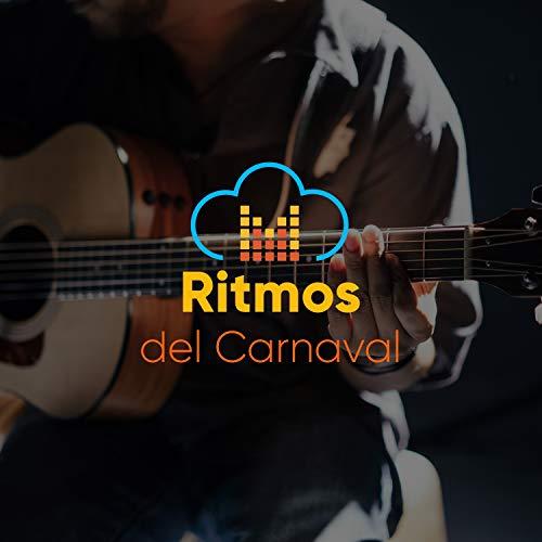# 1 Album: Ritmos del Carnaval