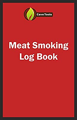 Cave Tools Smoker Log Parent
