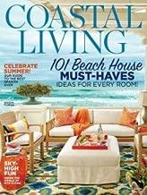 Best coastal living may 2015 Reviews